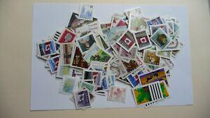 1685-timbres-neufs-sans-colle-valeur-50-00