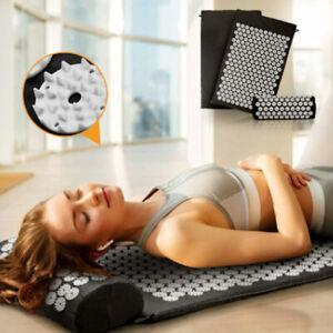 Large-Acupressure-Mat-Pillow-Massage-Set