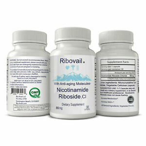 NAD-Nicotinamide-Riboside-Ribovail-Brain-Booster-Compare-to-Life-Extension