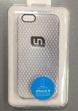 """Genuine UNCOMMON GOLF BALL chiaro DEFLECTOR Case per iPhone / 6 6S 4,7 """""""