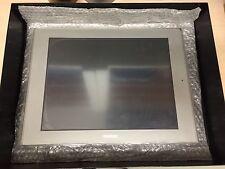 AGP3750T1AF PROFACE AGP3750-T1-AF / TOUCHSCREEN HMI GRAFIK PANEL LCD