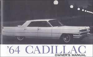 1970 Cadillac Owners Manual User Guide Reference Operator Book Fuses Fluids OEM