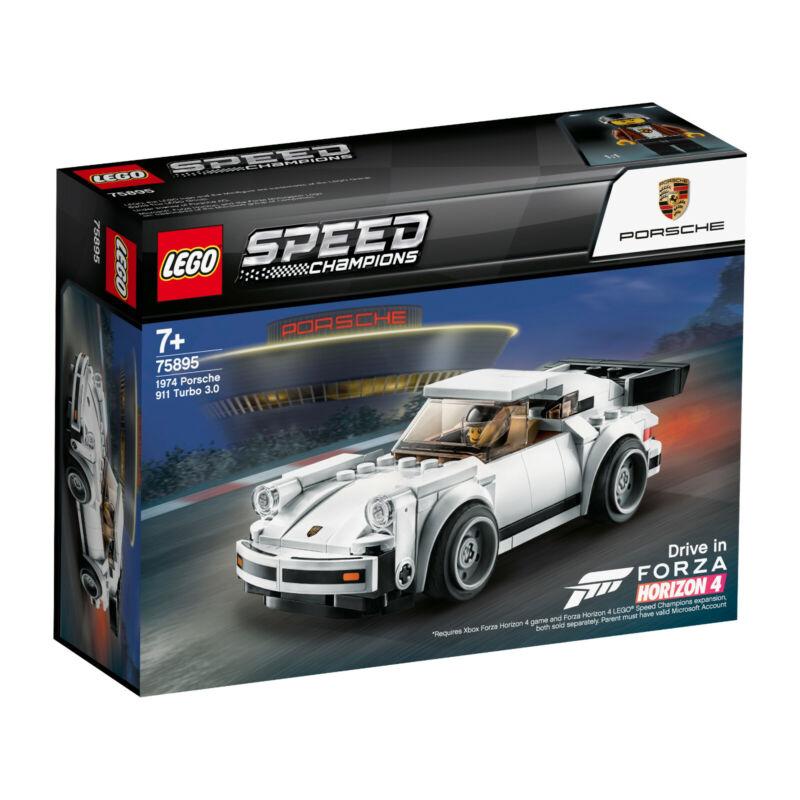 NUOVO COSTRUZIONI LEGO Part Number 61072 in una scelta di colori 2