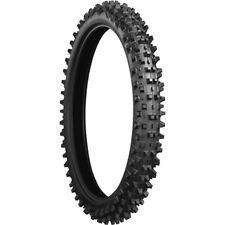 Bridgestone M101 80/100-21 Mud and Sand Front Tire