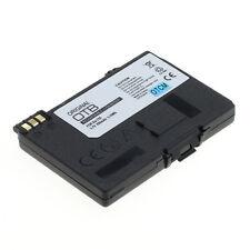 OTB Batteria PER SIEMENS a75/c55/c56/c60/c61/c70/c71/ct56