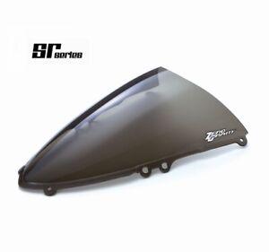 Zero-Gravity-SR-Windscreen-Ducati-899-1199-Panigale-Stock-Height-Screen-Smoke