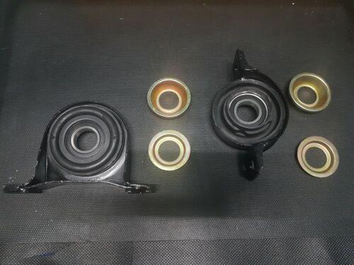 Pour Mercedes Sprinter Vito W639 Avant et arrière arbre moteur center bearing 30 mm