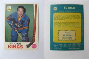 1969-70-OPC-O-Pee-Chee-108-Joyal-Ed-kings
