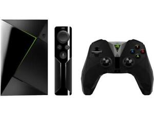 NVIDIA-SHIELD-TV-Streaming-Media-Player-with-Remote-and-Game-Controller-945-1289