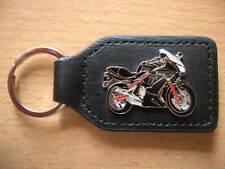 Schlüsselanhänger Kawasaki ER 6N / 6F / ER6N / ER6F Motorrad 0999 Motorbike
