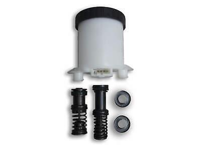 Seiken Brake Master Cylinder Rebuild Kit for NISSAN BIG-M 15//16