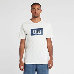 886681 Lab Pigalle 133 Taille Nike Air X T Blanc shirt Xs 2DE9HI