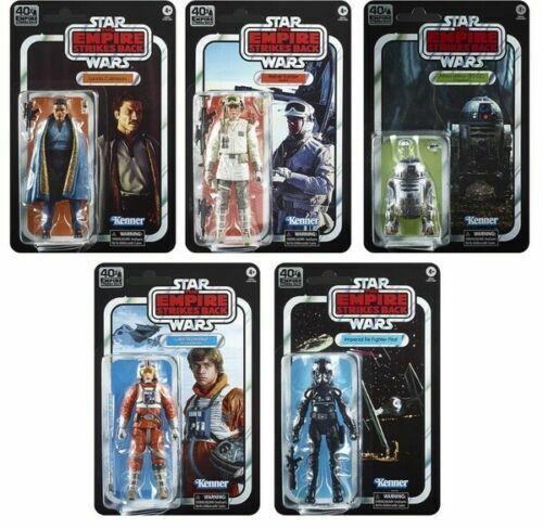 research.unir.net Action Figures Toys & Games Star Wars Black ...