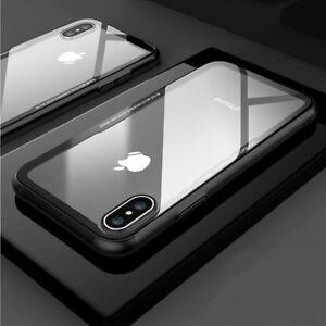 coque iphone x renforcée