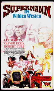 VHS-FSK-18-034-SUPERMANN-im-Wilden-Westen-034-1976-Lee-Marvin