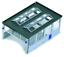 Hornby-R8006-OO-Gauge-Diesel-Main-Depot-Kit miniature 1