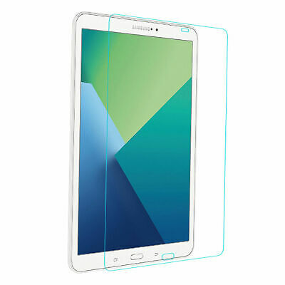 2 X Lucidità-pellicole Di Protezione Per Samsung Galaxy Tab A 10.1 Sm-t580 Sm-t585-tzfolien Für Samsung Galaxy Tab A 10.1 Sm-t580 Sm-t585 It-it Attraente E Durevole