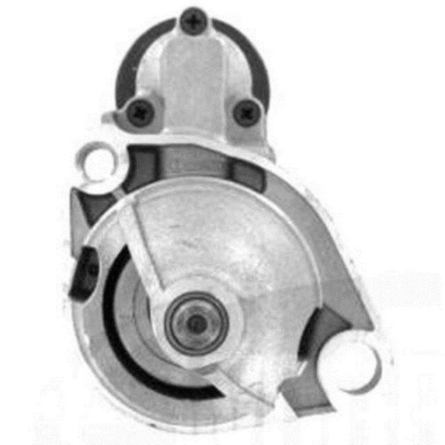 Motor de Arranque Audi A8 (4D2, 4D8) 4.2 Quattro Nuevo 0001110100