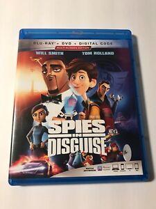 Espias-in-Disguise-Blu-ray-Dvd