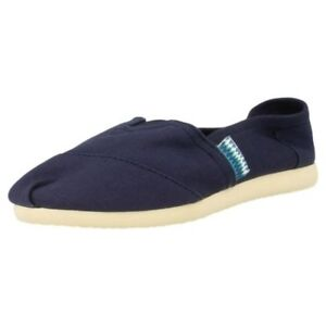 Boys' Shoes Earnest Spoton-n1053#c=c