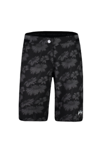 Maloja neisam différentes couleurs Printed Shorts femmes diff tailles --- /> Nouveau