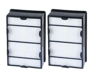 2pcs-Filters-Replacements-For-Holmes-B-Filters-HAPF600PDQ-Air-Purifiers