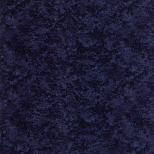 Moda Fabric Summer On The Pond Marble Storm Per 1//4 Metre