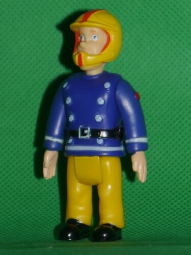 Fireman Sam ~ Vehicles,Buildings /& Figures ~ NEW ~ Huge Selection /_ Have a look/_