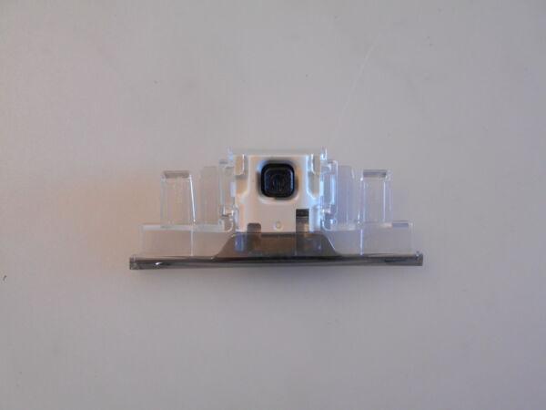 Stipt Lg 39lb5800 Ir & Power Button Board [ebr77970401]