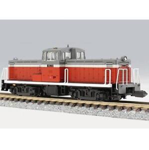 Kato-7012-1-Diesel-Locomotive-DD13-N