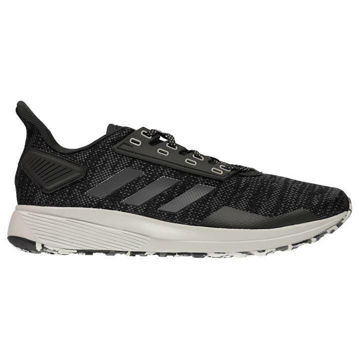 Adidas Duramo 9 Mens Trainers UK 11 US 11.5 EUR 46 REF 2395
