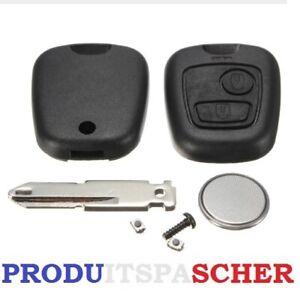Cle-coque-peugeot-107-106-206-306-406-307-plip-coque-telecommande-peugeot
