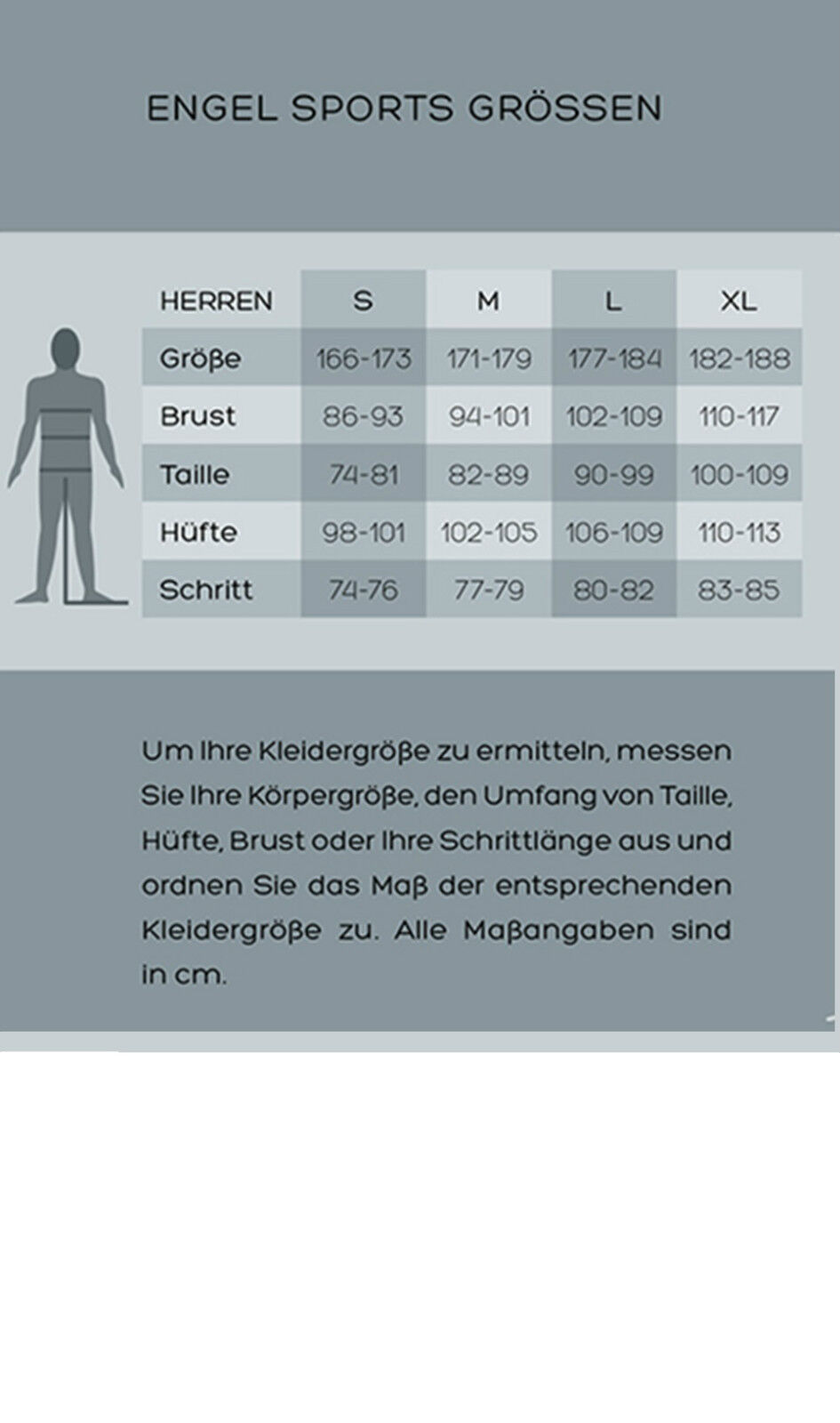 Engel Sports Herren Shirt Regular Regular Shirt Fit ESM150202130 Wolle Seide Funktionskleidung 0b4582