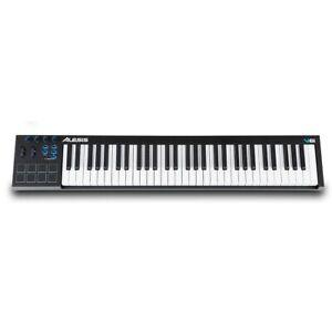Alesis-V61-61-Key-Keyboard-Controller