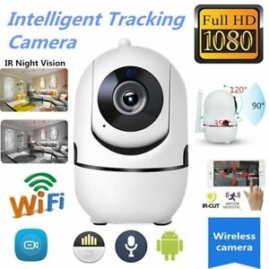 WIFI-1080P-Outdoor-Wireless-IR-Cut-Security-IP-Camera-Night-Vision-2-Way-Audio