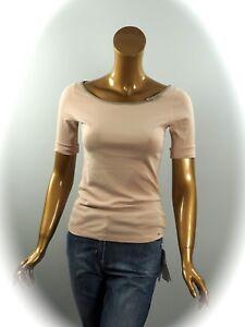 Schleife Neu 34 Mit N1 Marccain Gr Shirt UqBC1