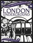 London Underground by Stephen Halliday (Hardback, 2015)