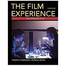 9780312681708: the film experience: an introduction, 3rd edition.