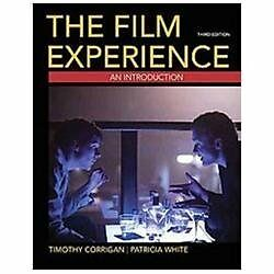 Download [pdf] the film experience: an introduction, 3rd edition.
