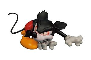 Medicom-Toy-UDF-129-Ultra-Detail-Figure-Series-Mickey-Mouse-Runaway-Brain-JP