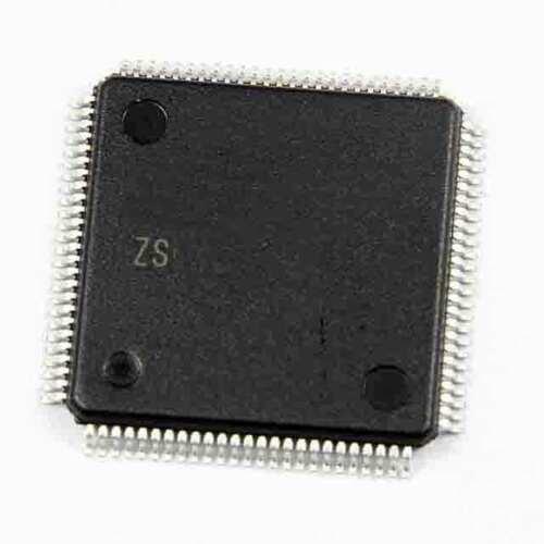 1PCS DP83936AVUL-25 IC CTRLR ORIENT NETWORK 160PQFP DP83936 83936 DP83936A 83936