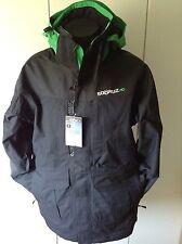 Veste Snowboard SOORUZ WATS  Taille  L  Neuf !!!