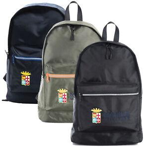 Zaino-Backpack-MARINA-MILITARE-Unisex-MM926B003002