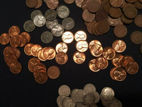 MIXED LOT,SILVER COINS,STAMPS /& MORE...