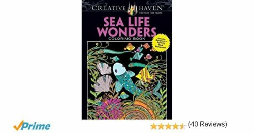 Add 2 to Cart Creative Haven Adult Coloring Book--Buy 1 Get 1 25/% OFF