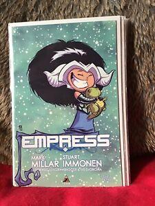 EMPRESS-1-SKOTTIE-YOUNG-VARIANT-MARVEL-COMICS
