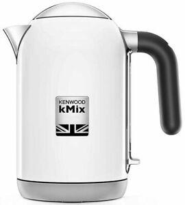 Kenwood-Kmix-White-Cordless-Kettle-1-7L-2-2KW-ZJX740WH
