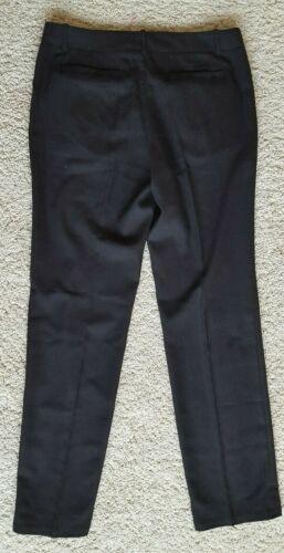 Pantalon Connection Femme Uk16 En Peruvian 120 Rrp £ Laine vvnzUrq