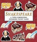 Shakespeare by Nina Cosford (Hardback, 2014)