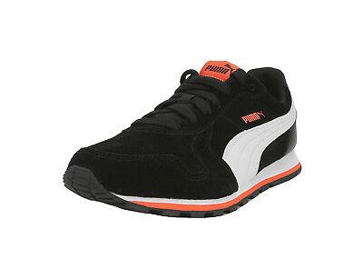PUMA Shoes Big Kid ST Runner SD Jr